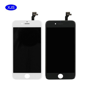 XJS low price lcd for iphone 6+,for iphone 6 plus display