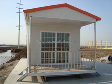 Prefabricated Mobile/Movable House/warehouse/office
