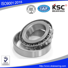 bearing for mini tractors china tapered roller bearing 32315