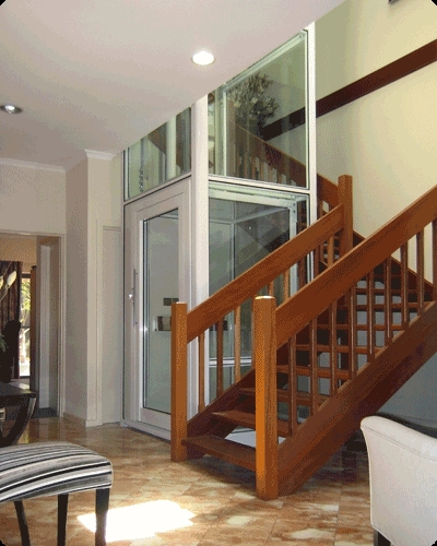Small Home Elevator Buy Used Home Elevators Cheap Home