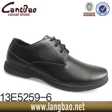 2014 Fashion China Wholesale Leather Men Shoes alibaba china
