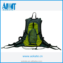functional bicycle hydration backpack bag