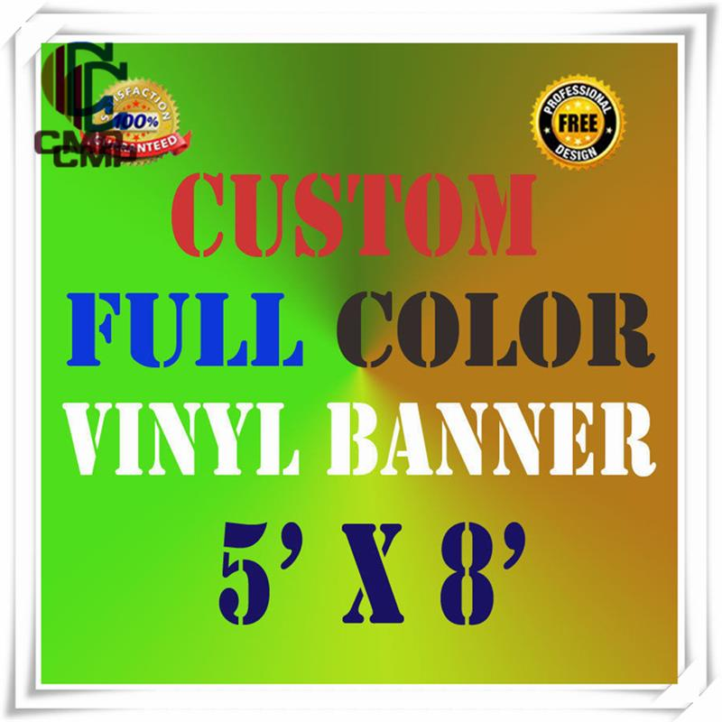 cheap fabric banner material double sided print pole banners large step banner