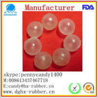 China ,custom made,factory,Plastic Floating Hollow Ball ( PE, PP, PVC, CPVC, PVDF) ,for toy and craft in dongguan