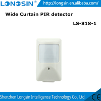 Great after-sales service ceiling infrared pir motion sensors detector for light control