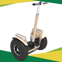 pedal scooters for adults sensor falten elektroroller bilder