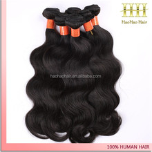 Cheap virgin malaysian hair straight human hair unprocessed 5a body wave unprocessed raw virgin malaysian weave hair