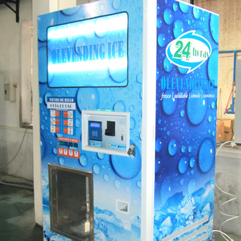 Drinking water vending machine pure drinkign machineHot sale