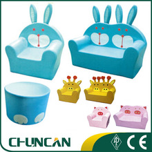 lovely kids mini sectional sofa for sale cheap kids sofa children soft play