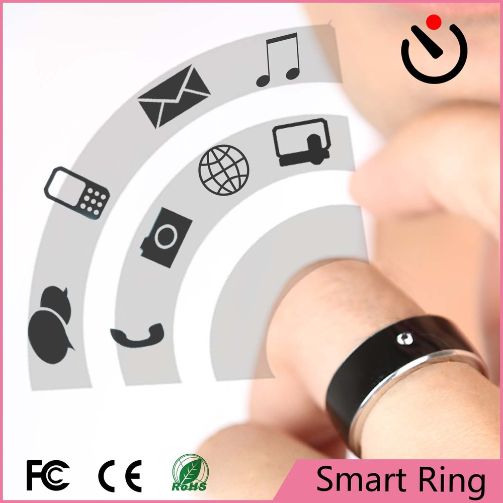 Wholesale Smart R I N <strong>G</strong> Accessories Television Led Smart Tv For Vogue Mobile Watch Phones