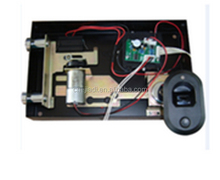 Good quality useful digital small cabinet electronic locks