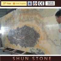 high polished cheap onyx in afghanistan