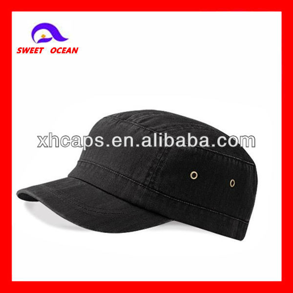 uniform army hat