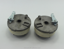110cc ATV Front Drum Brake Left and Right Drum Brake for 110cc ATV