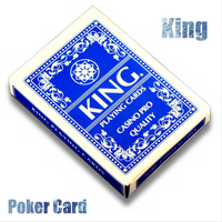 custom printed poker 100% plastic playing cards