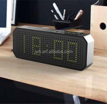 Buy From China Online New Design Retro Wireless Small Speakers Bluetooth Portable