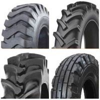 Response Quickly Cheap farm tractor tire 24.5-32