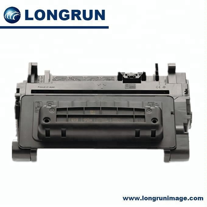 20 Virgin Genuine Empty HP 90A Laser Toner Cartridges FREE SHIPPING CE390A