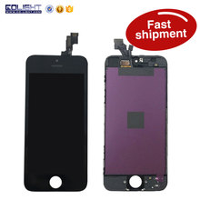 Cheap price for apple iphone 5 lcd screen replacement