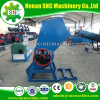 SNC PP PE PET EPS Recycling equipment High quality plastic drying machine