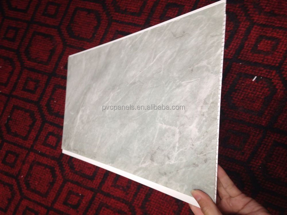Marble Wall Clips : Stone wall covering bath panel clips suspended ceiling