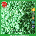 Free Sample Good Quality Fertilizer Ammonium Sulphate Extruded Granular