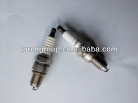 Use for TOYOTA Corolla 1.6/for NGK BPR5EA spark plug