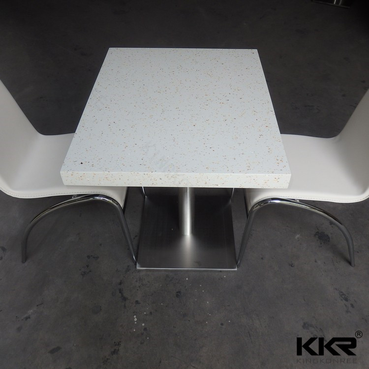 Cheapest factory price marble table coffee table, stone table
