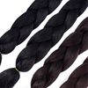 /product-detail/in-stock-alibaba-best-seller-danganronpa-trigger-happy-havoc-xpression-synthetic-hair-braids-60673177351.html
