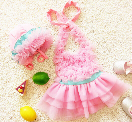 Z88761A sexi open girls hot photo korean designs bikini girl swimwear child clothes beachwear