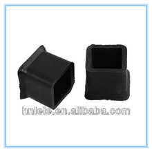 Rubber feet for chair and equipment / rubber chair feet