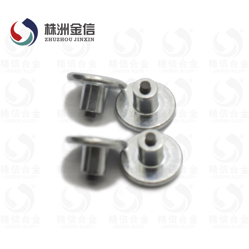 tire studs pins <strong>carbide</strong> for snow /winter/moto/bike /shoes