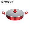 /product-detail/nonstick-induction-red-deep-fry-pan-cooking-pot-60763529755.html
