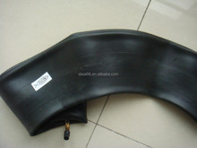 motorcycle inner tube 300-21 manufacturer tyre china