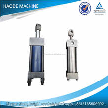 Customized Hydraulic Cylinder OEM serve