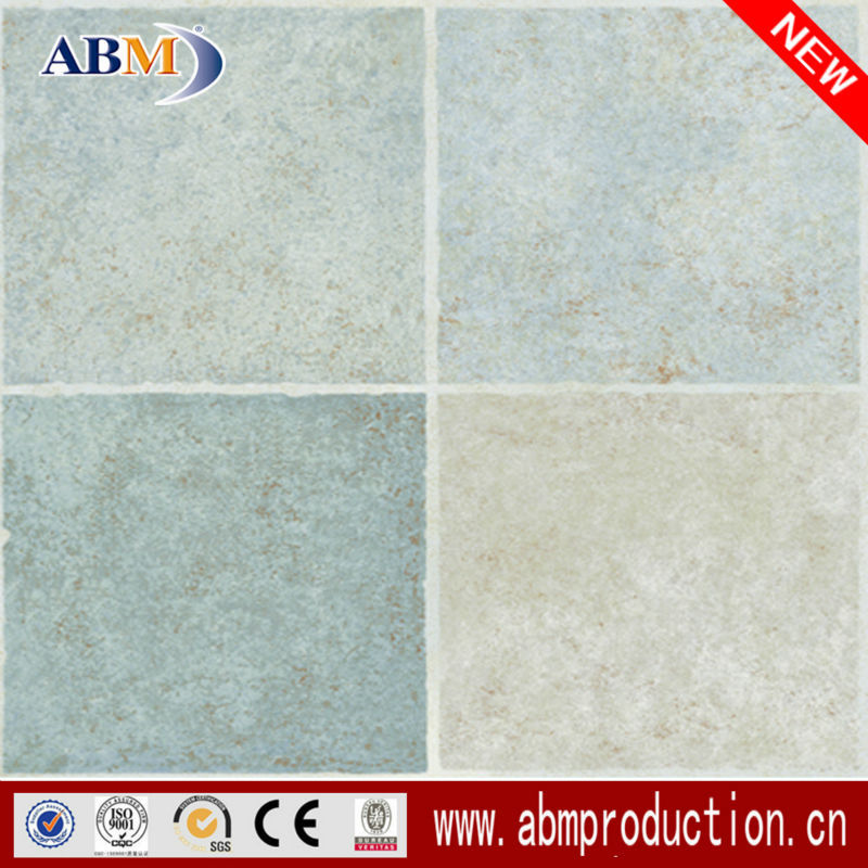 glazed floor tile 300x300 bathroom blue ceramic wall tiles