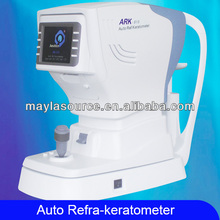 Best auto refractometer price ARK-810 / AR-810A