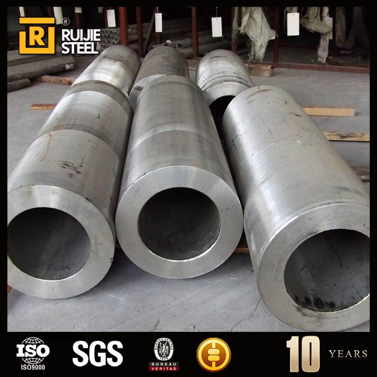 pipe manufacturing process pdf,seamless tube manufacturing process ppt