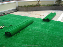 2017 8mm-10mm New Synthetic lawn artificial grass carpet with cheaper price