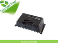 Solar MPPT 10A charger controller USB port,1 year warranty