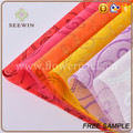 non woven paper sheet/wrapping fou flower packaging