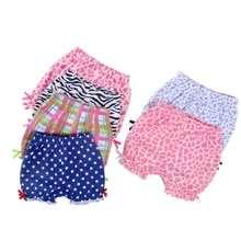 MS60779K different types fashion baby boys girls boutique shorts