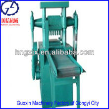 Top Ranking and Best Offer Charcoal Tablet Press Machine