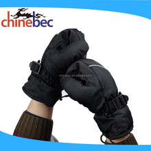 Hot Sale Protective Snowboard Gloves/Ski Gloves