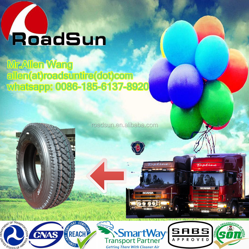 Factory manufacturer chinese truck tyre prices list 1200R24 385/55r19.5 435/50r19.5 445/45r19.5