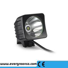 1200Lm T6 LED Outdoor Bicycle Lamp Bike Light Headlight Cycling Torch