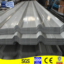 Quality Best In Africa Stone Coated Metal Roof Tile Aluminum Roofing Sheet