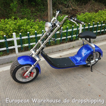 European Warehouse Hot sale 50cc motorcycle chinese motorcycle adult electric motorcycle 2000W 60V 12AH