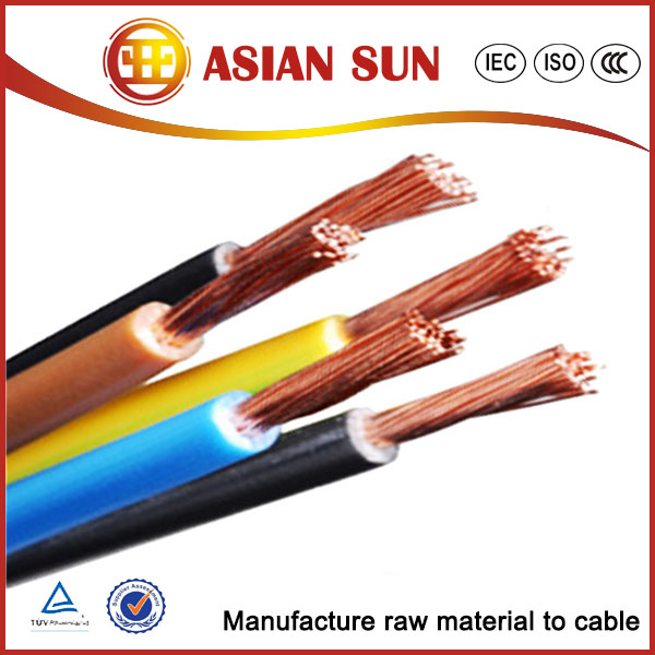 House Wiring Electric Cable Price List