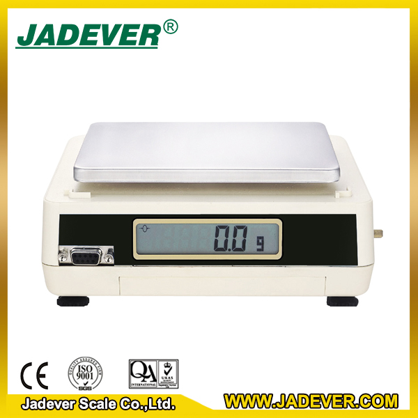 Hot-product with analytical jewelry&laboratory balance scale